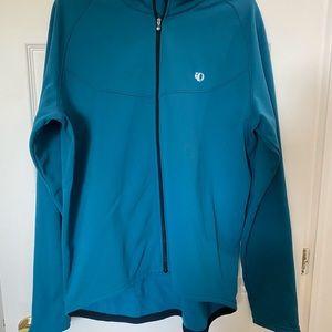 Pearl Izumi Softshell Unisex Cycling Jacket